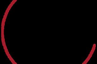 Logotipo Tiempo de Vinos