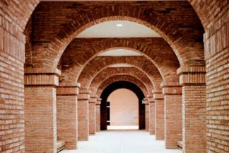 Visitas a Bodegas _ Visita la capital del vino de Navarra