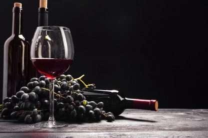 Tiempo de vinos Regalo de vinos